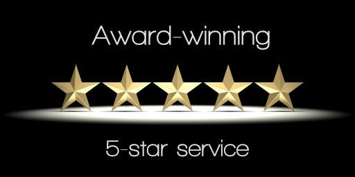 Award-Winning 5-Star Service Micropigmentation Experts Dubai Middle East Exclusive Aesthetic