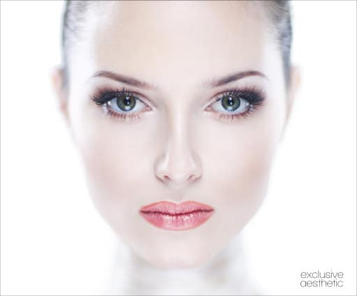 Micropigmentation Experts Dubai Middle East Exclusive Aesthetic