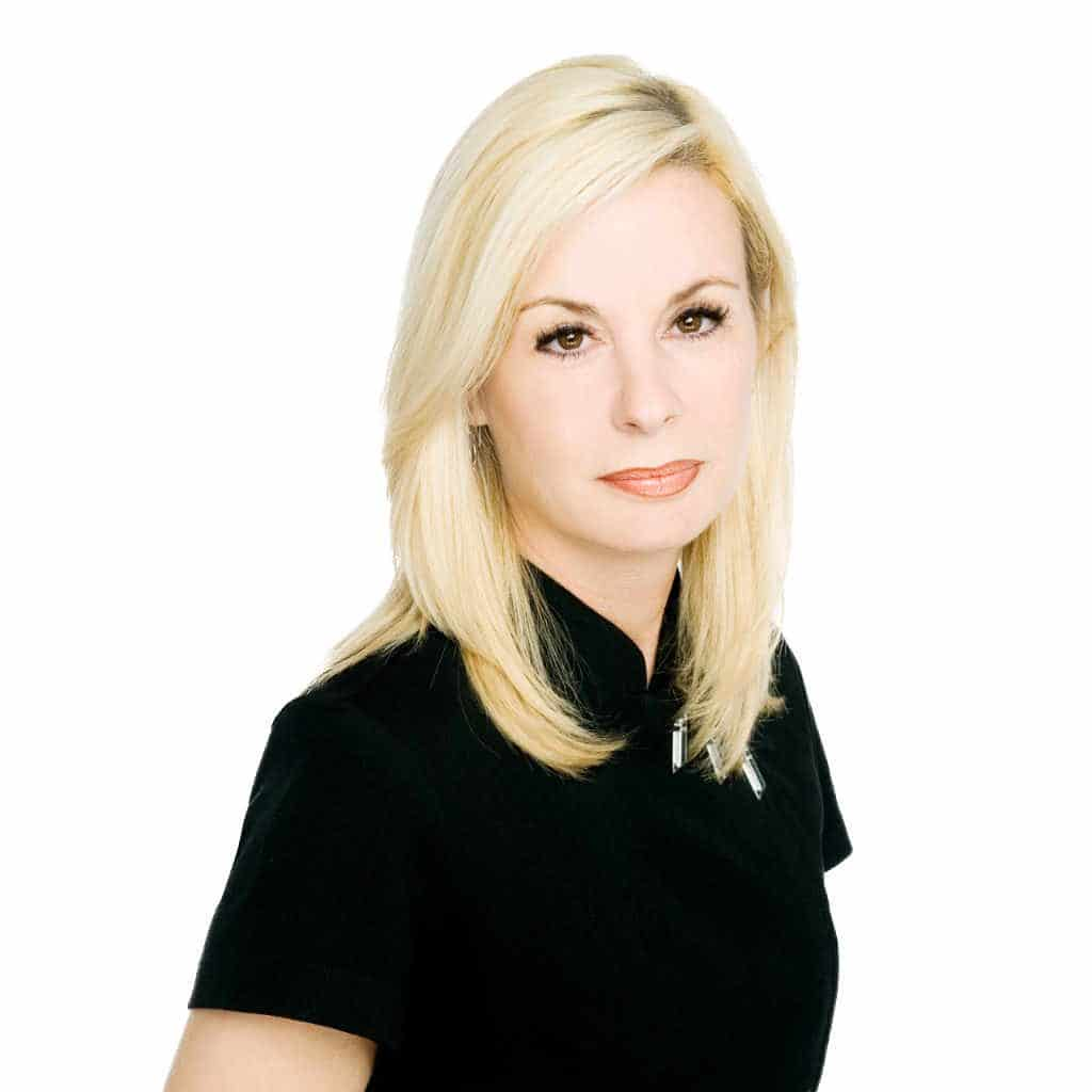 Candice Watson - Industry Training Expert with 30+ Years Experience