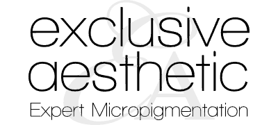 Micropigmentation Specialists to the Middle East